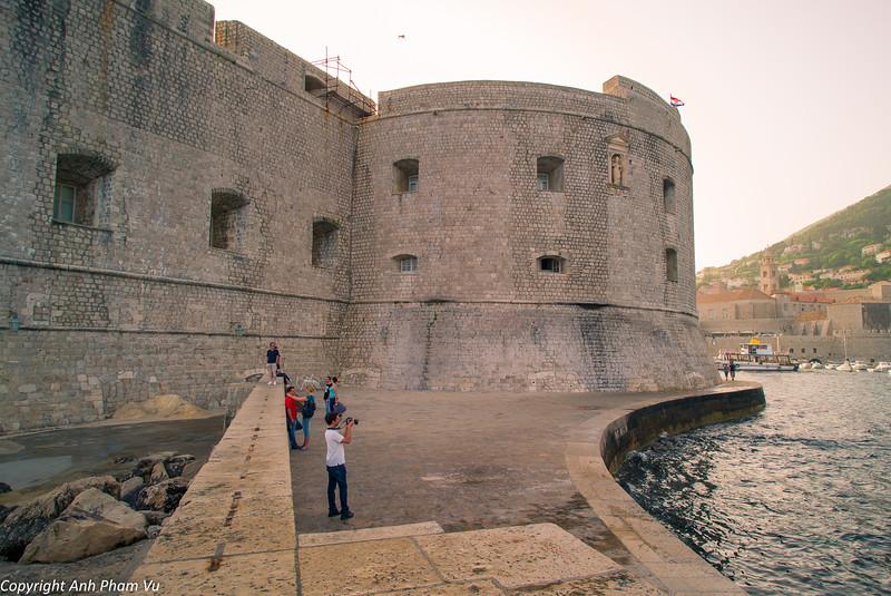 Dubrovnik May 2013 114.jpg