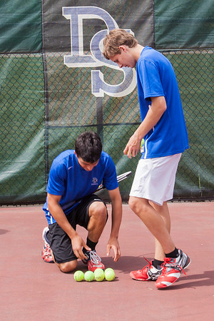 13-05-28 Tennis