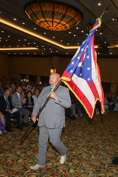 Flag Ceremony 090505.jpg
