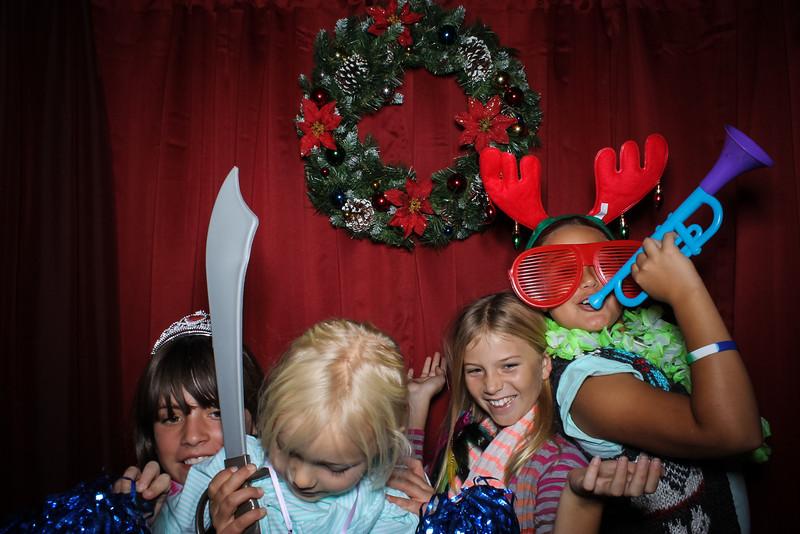 Good Shepard Lutheran School Christmas Boutique 2014-27.jpg