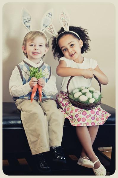 Easter_Elliott and Nevaeh -8854.jpg