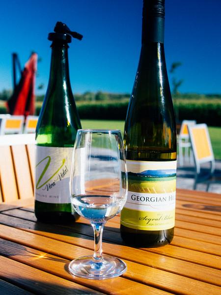 georgian hills wine.jpg