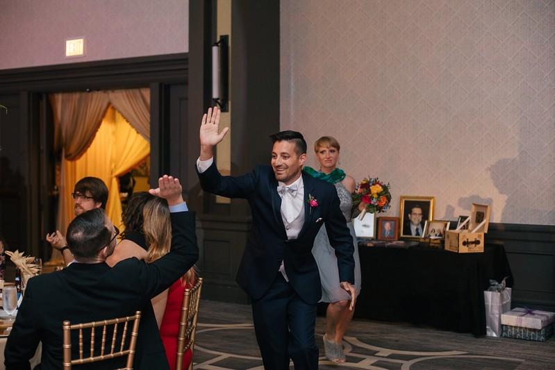LeCapeWeddings Chicago Photographer - Renu and Ryan - Hilton Oakbrook Hills Indian Wedding -  968.jpg