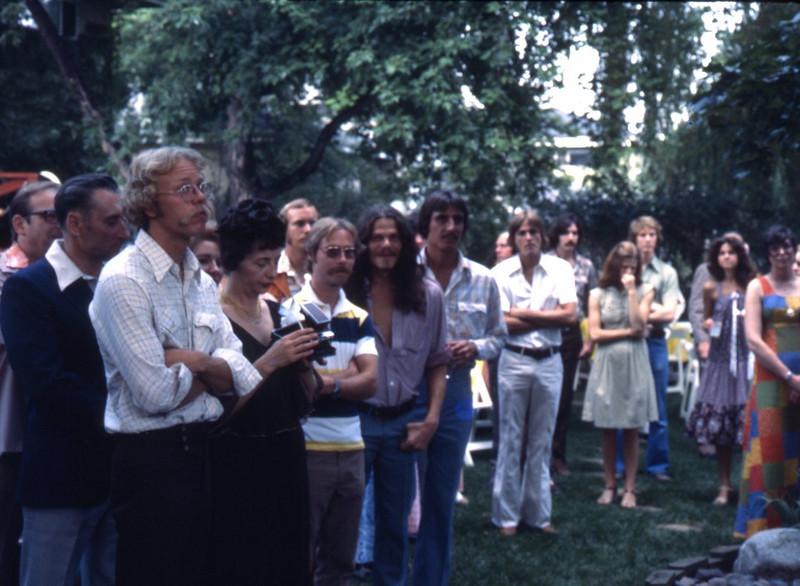 July 77