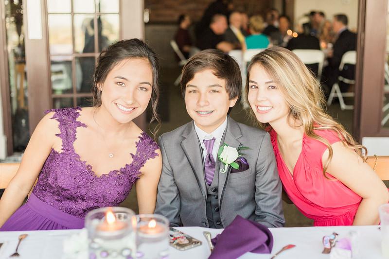 ELP1104 Amber & Jay Orlando wedding 2291.jpg