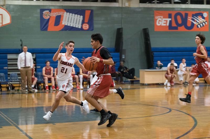kwhipple_wws_basketball_vs_hebrew_20171114_086.jpg