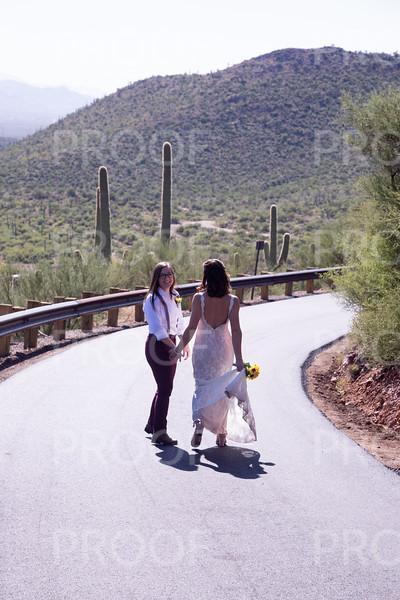 20191024-wedding-colossal-cave-071.jpg