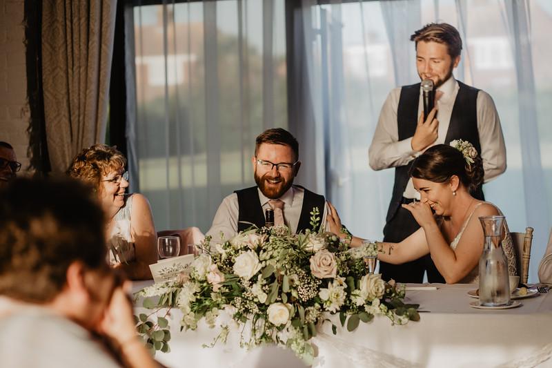 elliot-wedding-24.jpg