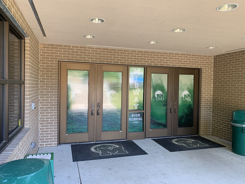 Knoxville-Environmental-Graphics-Midway-High-School-2_heic.JPG