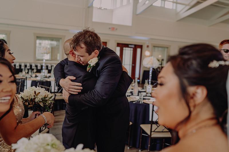 Wedding-0688.jpg