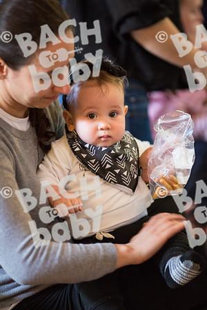 Bach to Baby 2018_HelenCooper_Pimlico-2018-05-04-13.jpg