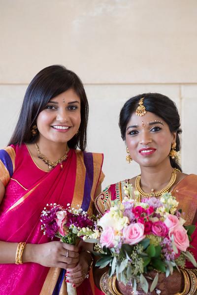 Le Cape Weddings - Bhanupriya and Kamal II-298.jpg