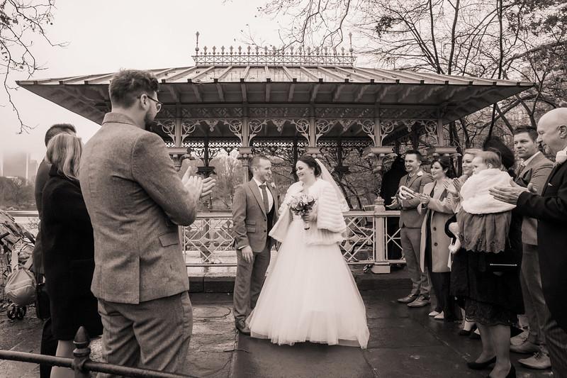 Central Park Wedding - Michael & Eleanor-76.jpg