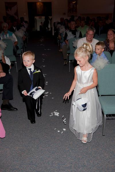 Shirley Wedding 20100821-12-46 _MG_9728.jpg