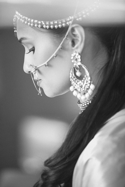 Le Cape Weddings - Shelly and Gursh - Indian Wedding and Indian Reception-70.jpg