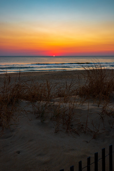 SunriseDamNeckBeach-022