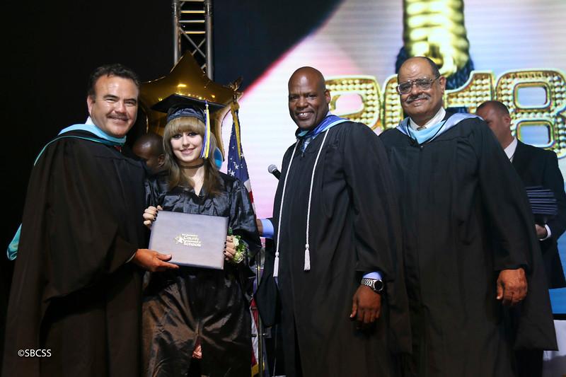 20180615_StudentServGrad-diplomas-67.jpg