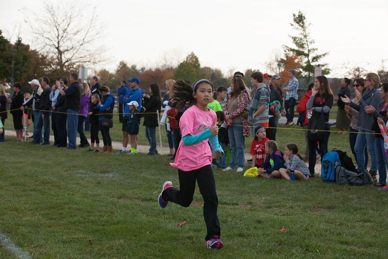Mile Run (136 of 474).jpg