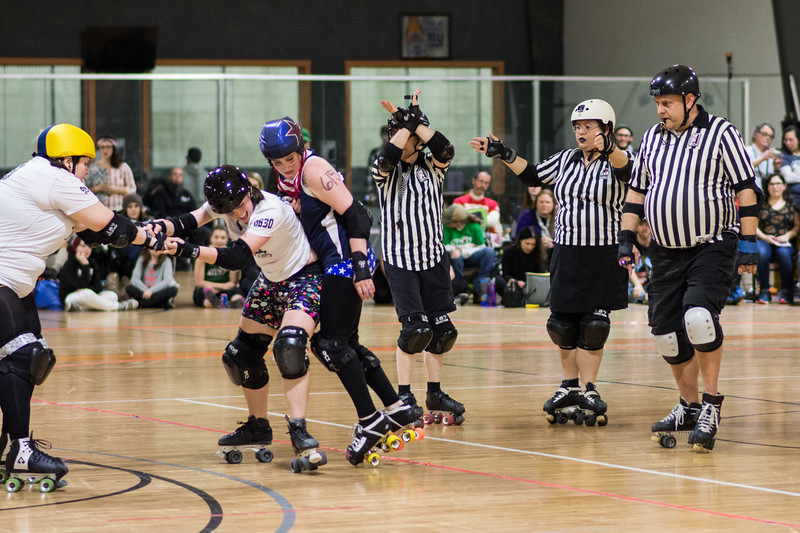 CT Roller Girls vs Southshire 2017-03-25-6.jpg