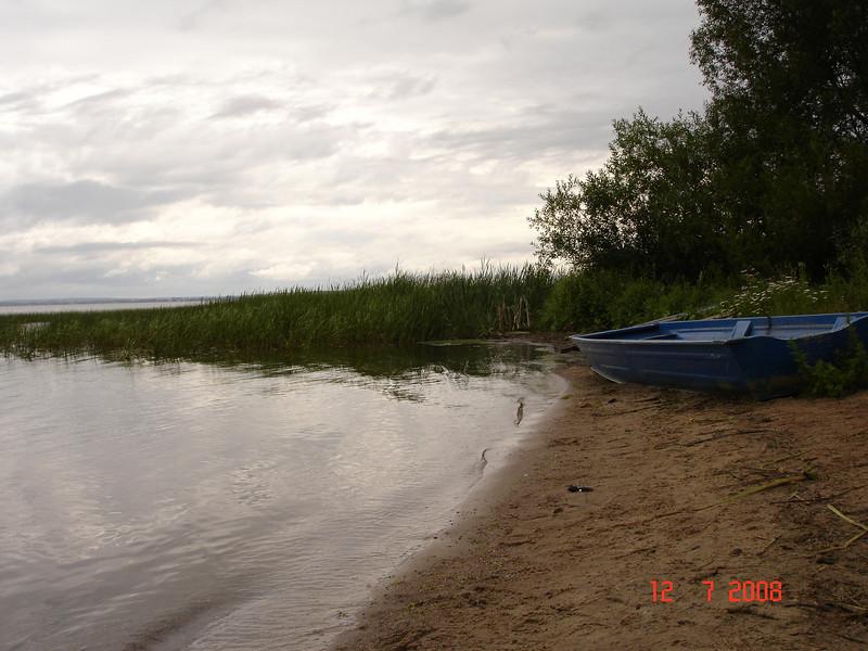 2008-07-12 Плещеево озеро 16.JPG
