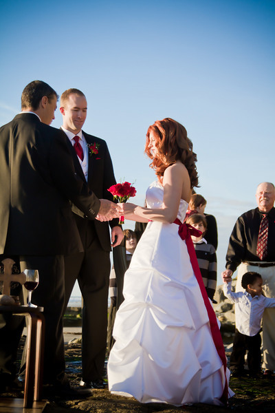 Tracy and Ian's Wedding-277.jpg