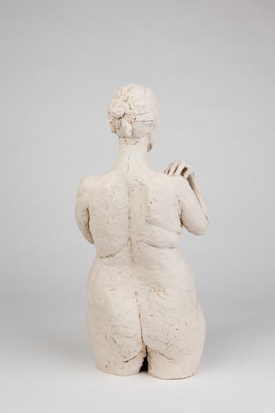 PeterRatto Sculptures-010.jpg