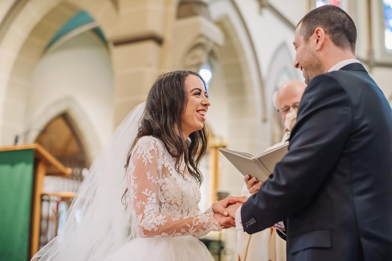 2018-10-20 Megan & Joshua Wedding-432.jpg