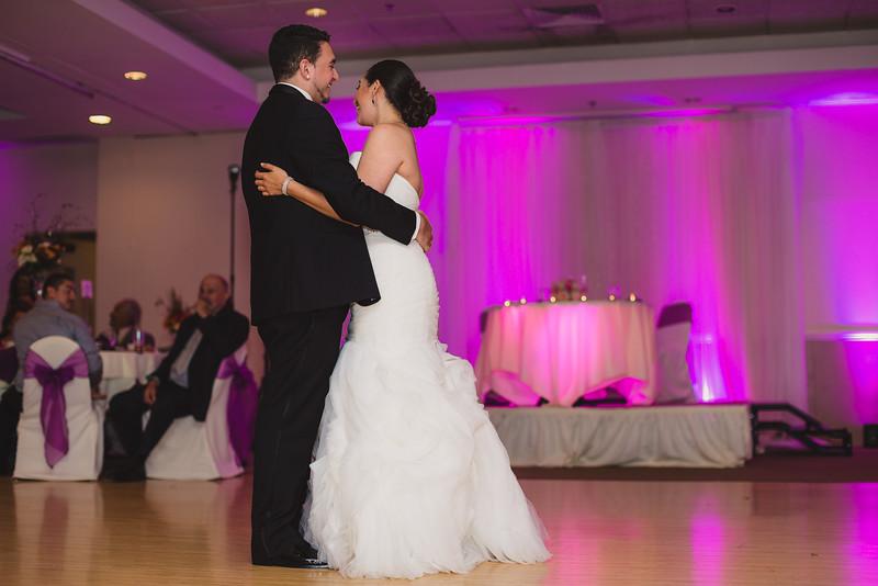 2015-10-10_ROEDER_AliciaAnthony_Wedding_CARD1_0698.jpg