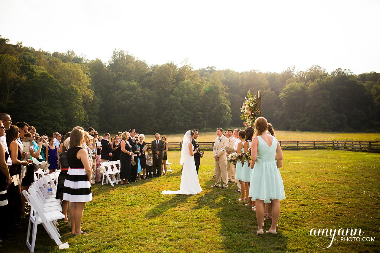 brettkelsey_weddingblog34