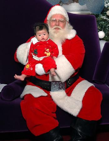 Kimberly Updates: Dec 24 2007