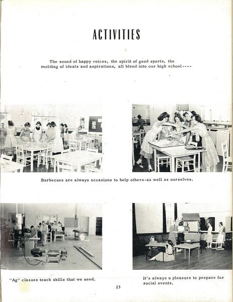 1954-0024.jpg