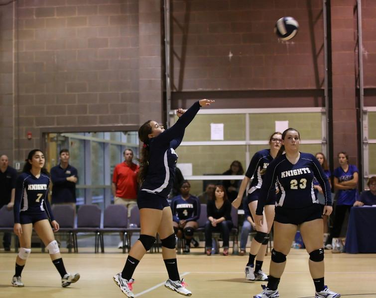 VCA Knights Volleyball 2013-130.jpg
