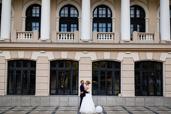 20190720_Geanina_Gabriel_Mara_wedding