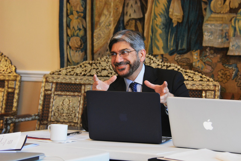 Religions For Peace Executive Council Meeting (29).JPG