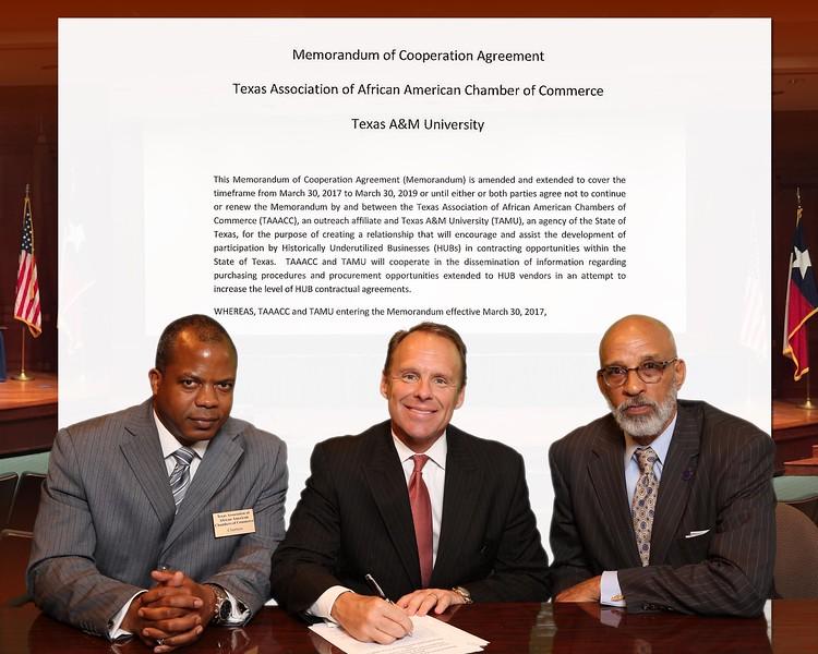 Texas A&M University_v1_Official_AA_608A1231.jpg