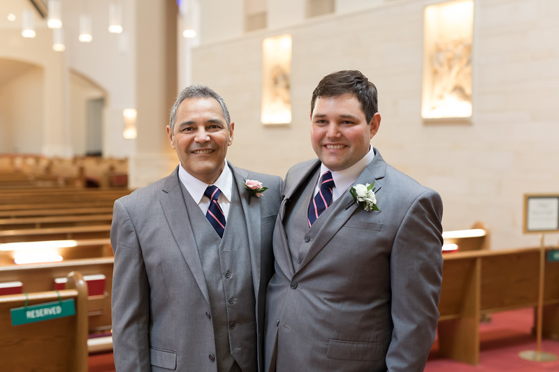 Houston wedding photography ~ Michelle and Charles-1329.jpg