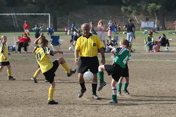 Soccer07Game10_019.JPG