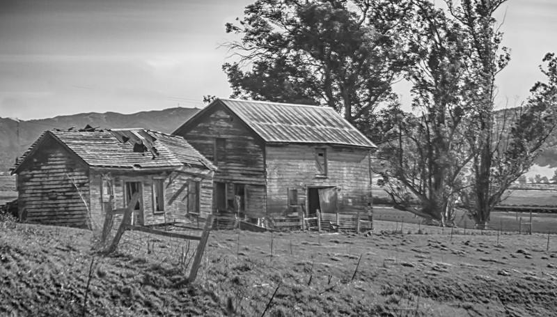 Abandoned barn sonoma in Sonoma-2 2.jpg