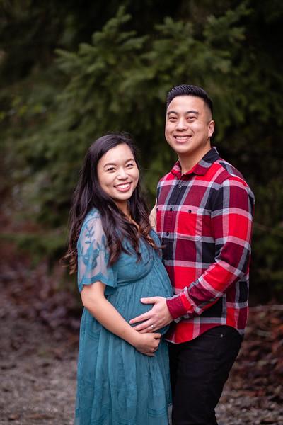2019.12.22 Alison Maternity Shoot-5060.JPG
