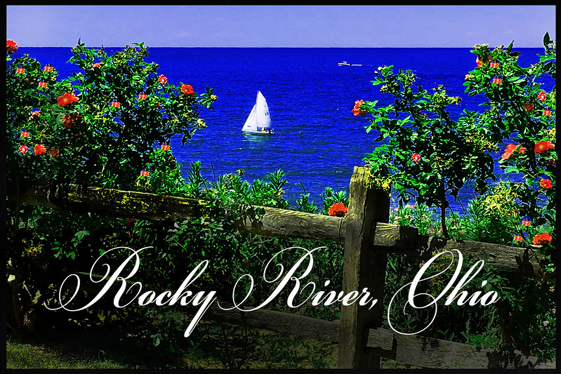 rocky river post card copy.jpg