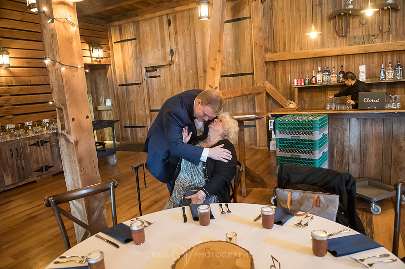 Ironstone Ranch Wedding 214.jpg