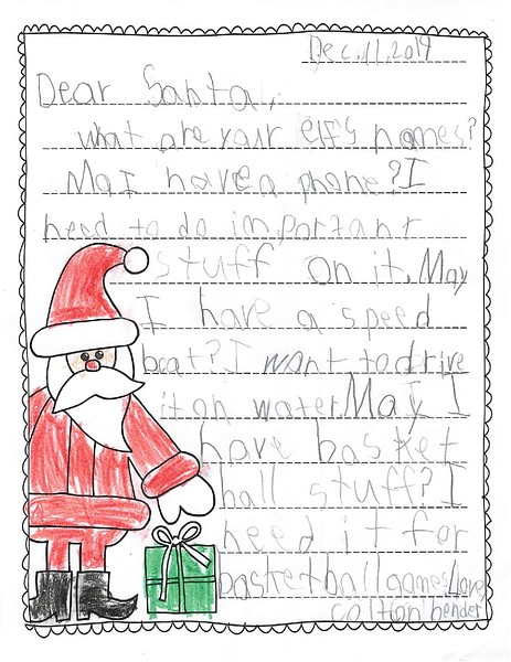 Mrs. Weir 2nd Grade Letters to Santa (15).jpg