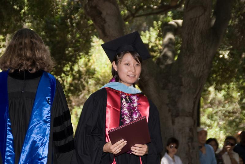 20080615-SUSE-grad-08-5577.jpg