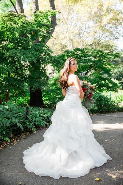 Central Park Wedding - Brittany & Greg-41.jpg