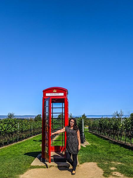 Luckett Winery Ayngelina.jpg