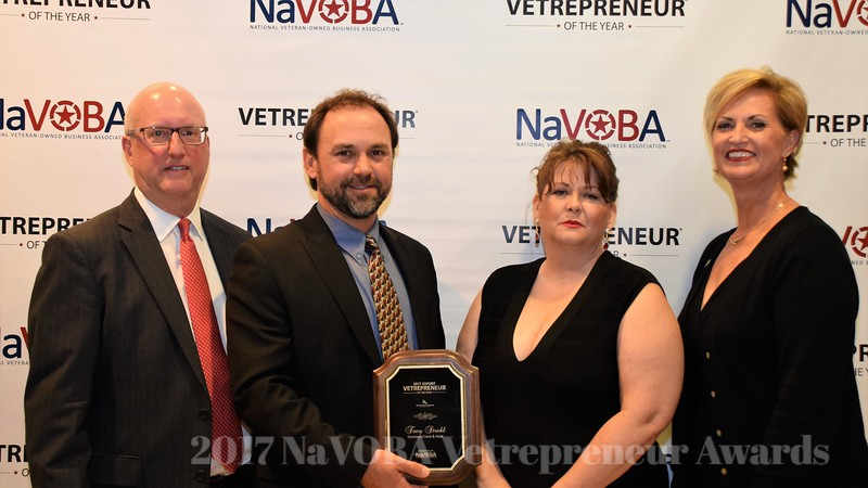 2017 NaVOBA Awards Event (104).JPG
