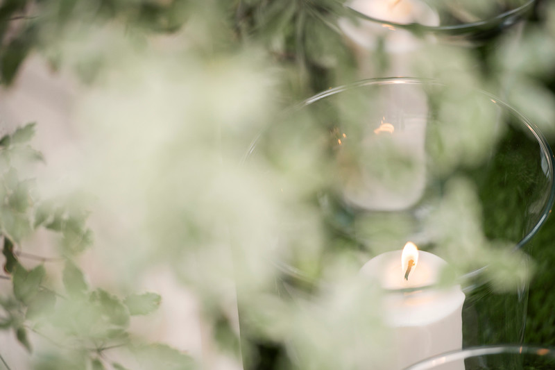 Awardweddings.fr_pre-wedding__Alyssa  and Ben_0060.jpg