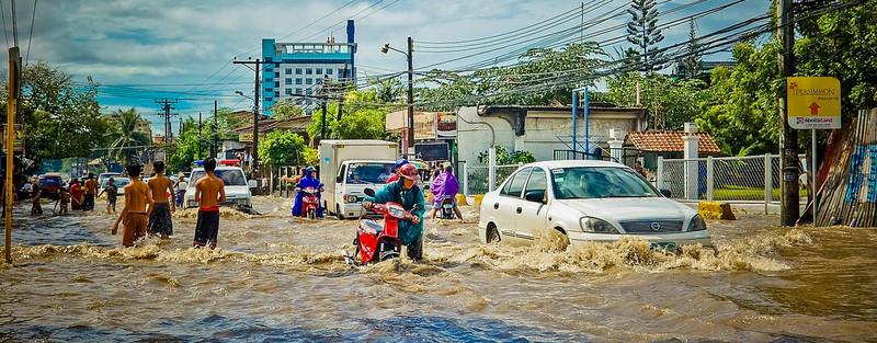 wide_flood.jpg
