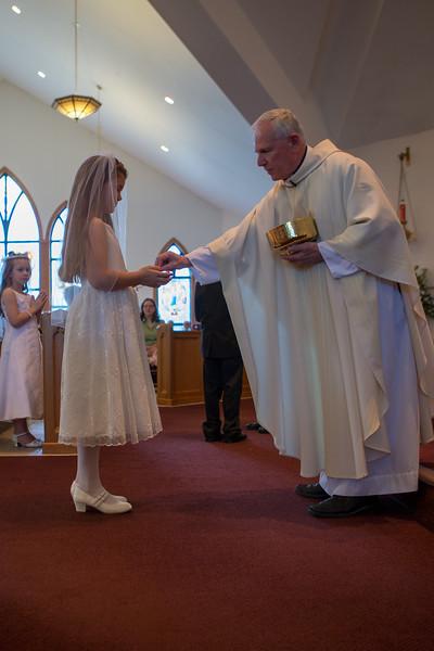 St. Martin First Communion 2018-33.jpg