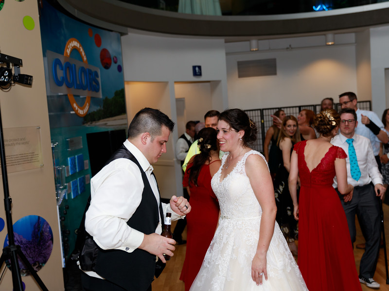 2053-Trybus-Wedding.jpg